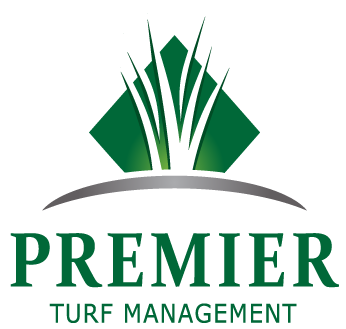 Premier Turf Management